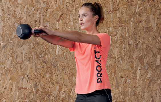 2bpromo - Sport